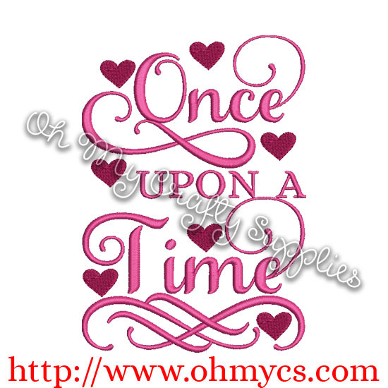 Stitch N Time Embroidery Designs