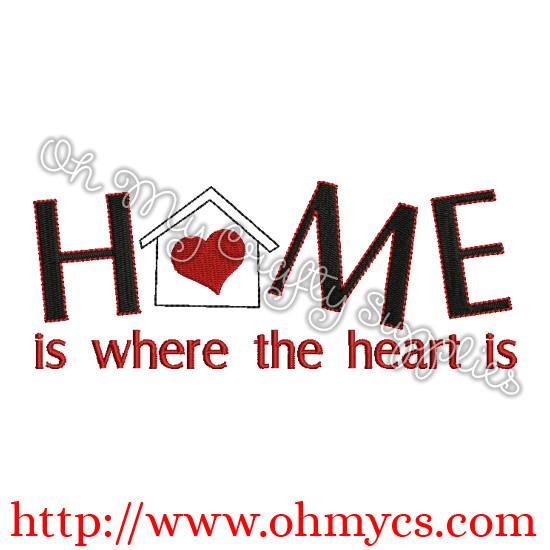 homeheart