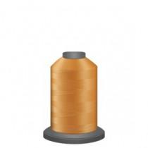 GLIDE 1,000M - COLOR #91355 Cantaloupe THREAD