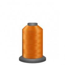 GLIDE 1,000M - COLOR #91375 Tangerine THREAD
