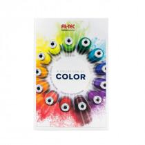 Fil-Tec Glide Color Guide