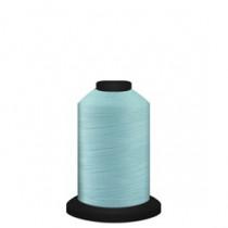 LUMINARY 700YDS - BLUE Color No. 60195 THREAD