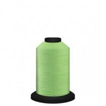 LUMINARY 700YDS - GREEN Color No. 60196 THREAD