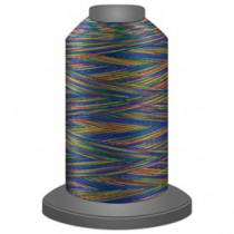 AFFINITY 2,750M - RAINBOW Color No. 60289 THREAD