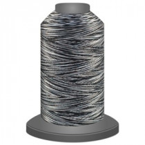 AFFINITY 2,750M - ZEBRA Color No. 60461 THREAD