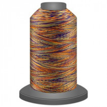 AFFINITY 2,750M - NEON Color No. 60462 THREAD