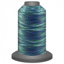 AFFINITY 2,750M - MEDITERRANEAN Color No. 60464 THREAD