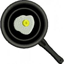 Egg Pan2