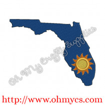 Florida Picture