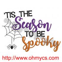 SpookySeason