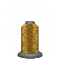 GLISTEN 730YDS - BRIGHT GOLD