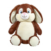 Cubbies Clovis Brampton III - Brown Bunny