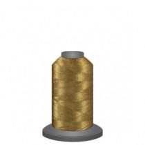 GLISTEN 730YDS - GOLD