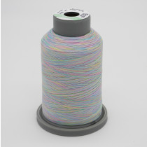 AFFINITY 2,750M - GRAIN Color No. 60285 THREAD