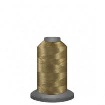 GLISTEN 730YDS - LIGHT GOLD