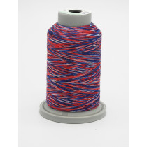 AFFINITY 900M - PATRIOT Color No. 60287 THREAD