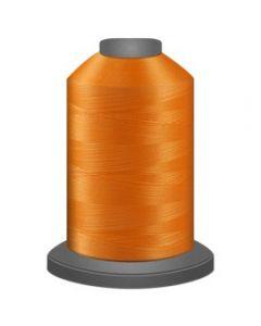 GLIDE 5,000M - COLOR #91375 Tangerine THREAD