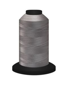 GLIDE 5000m King - COLOR # 10877 Sterling Filament Polyester THREAD