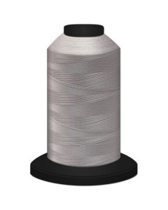 GLIDE 5000m King - COLOR # 10CG3 Cool Gray 3 Filament Polyester THREAD
