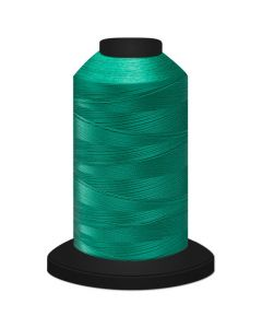 GLIDE 5000m King - COLOR #60335 Irish Spring Filament Polyester THREAD