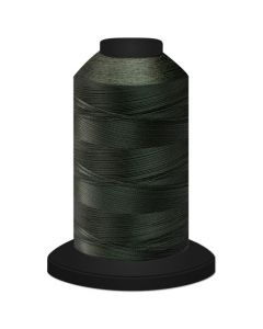 GLIDE 5000m King - COLOR #65743 Mossy Filament Polyester THREAD
