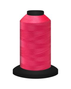 GLIDE 5000m King - COLOR #70205 Rhodoendron Filament Polyester THREAD