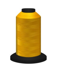 GLIDE 5000m King - COLOR #81225 West Point Filament Polyester THREAD