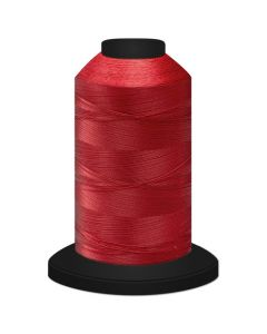 GLIDE 5000m King - COLOR #90186 Candy Apple Filament Polyester THREAD