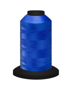 GLIDE 5000m King - COLOR #90285 Pacific Filament Polyester THREAD