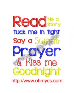 Read me a story pic