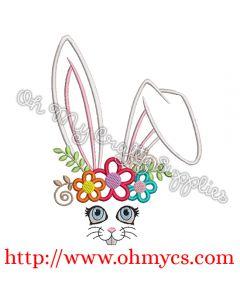 bunnyface2