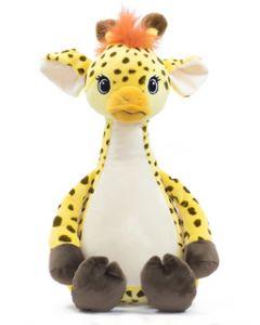 Cubbies Signature Giraffe