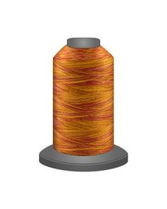 AFFINITY 2,750M - SUNSET Color No. 60459 THREAD