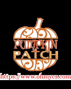 Search Results For Happy Camper Applique Embroidery Design