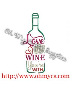winelovebottle